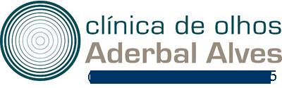 Clinica de Olhos Aderbal Alves